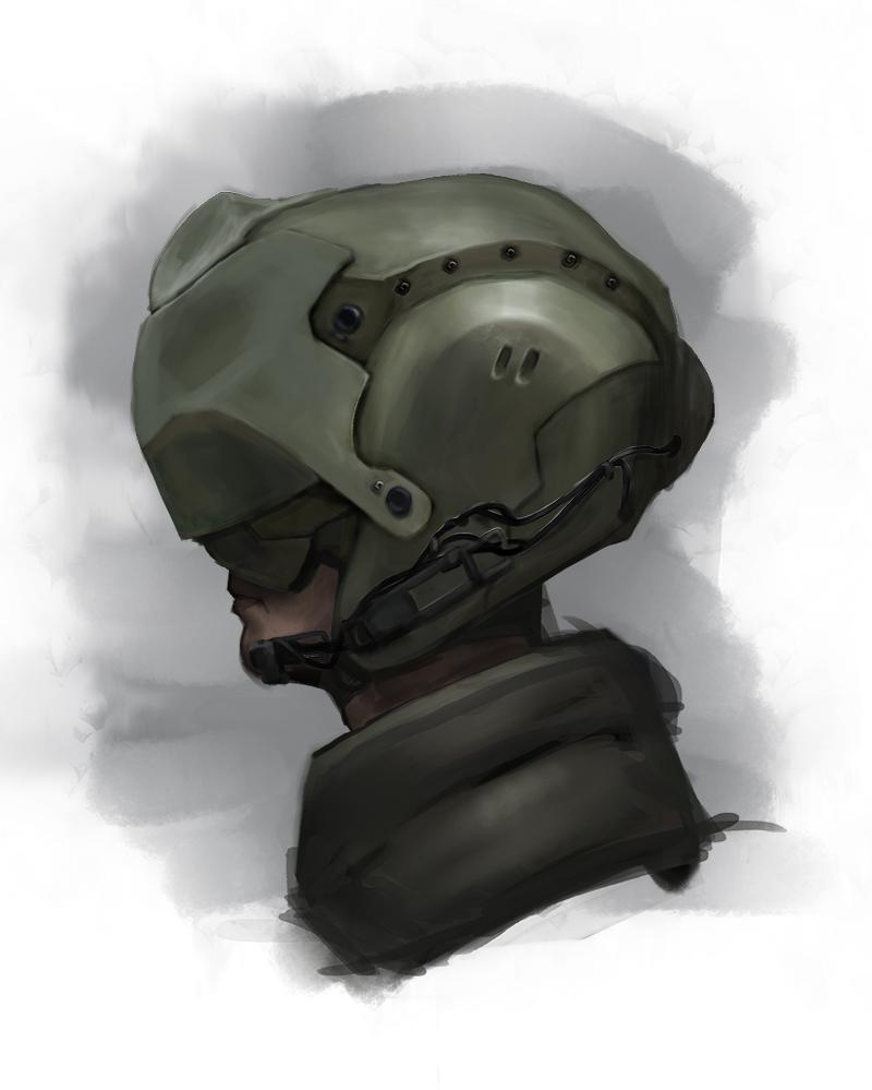 Helmet_180711.jpg