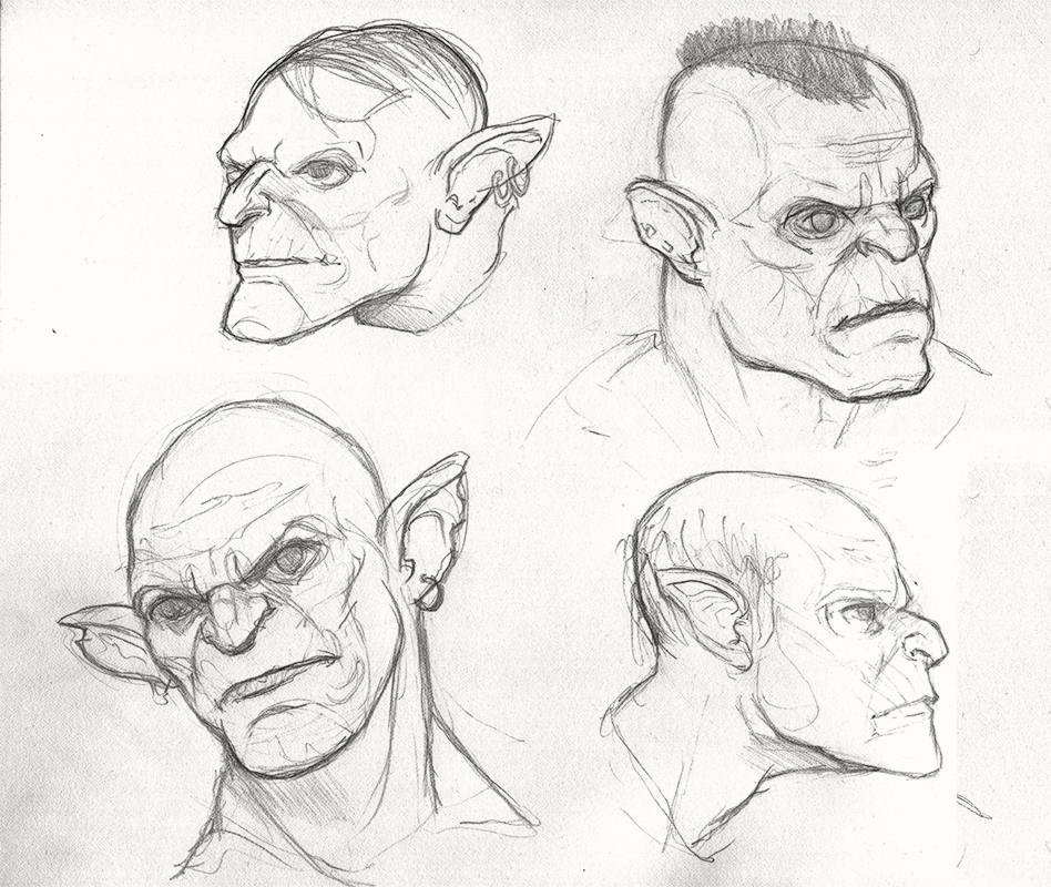 GoblinSketches_180921.jpg