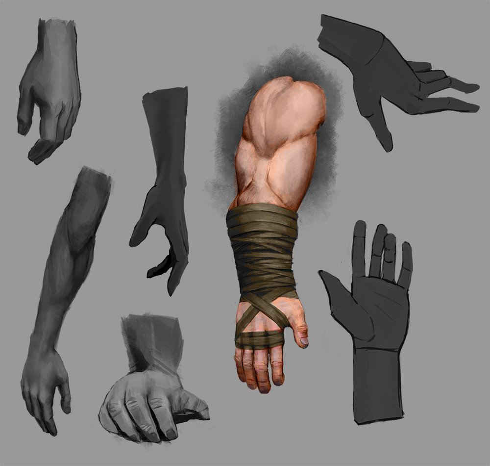 Hands&arms-Practice_190108.jpg