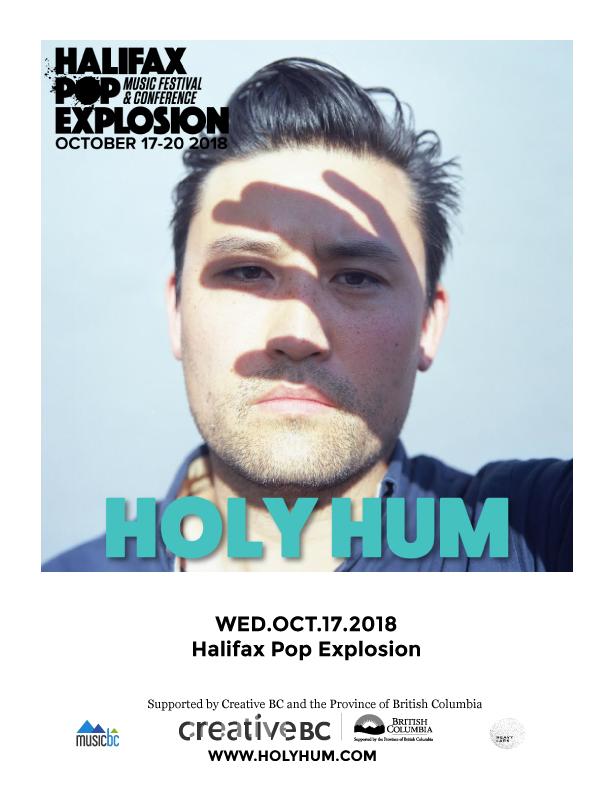 halifax pop.jpg
