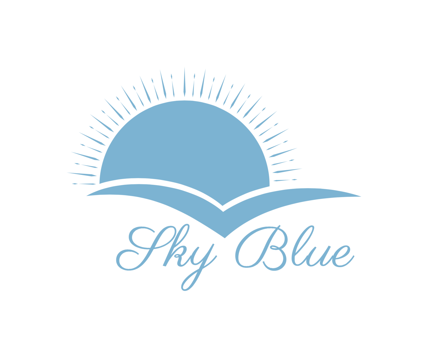 Sky Blue Photography | San Jose | San Francisco Bay Area