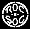 8 - Roc N Soc Logo.png