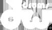 16 - DW Logo.png