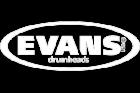 4 - Evans Logo White.png