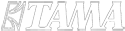 17 - Tama Logo.png