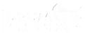 13 - Drum Clip Logo.png