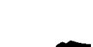 18 - SKB Logo.png