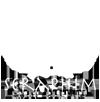 Seraphim Cajon Logo copy.png