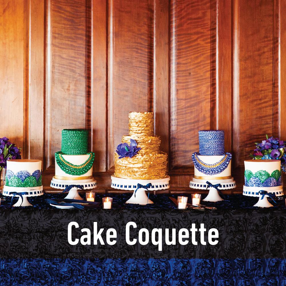 http://cakecoquette.com
