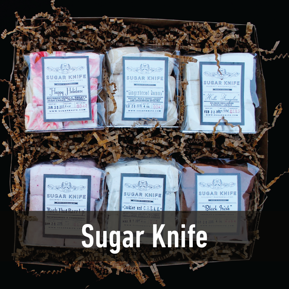 www.sugarknife.com