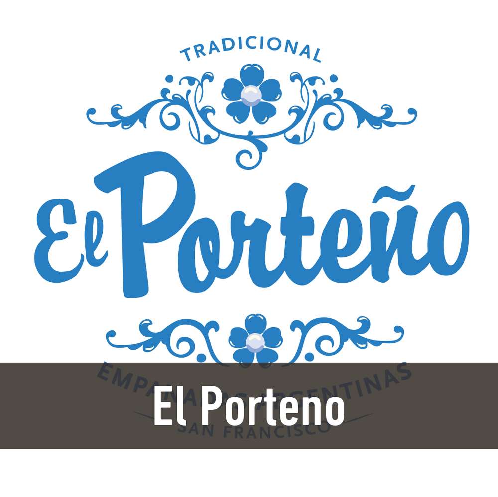www.elportenosf.com