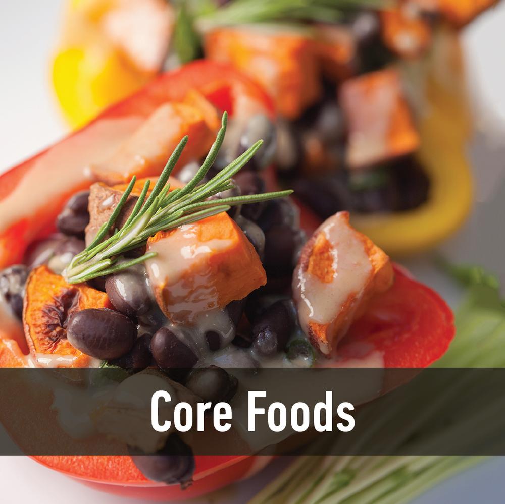www.corefoods.com