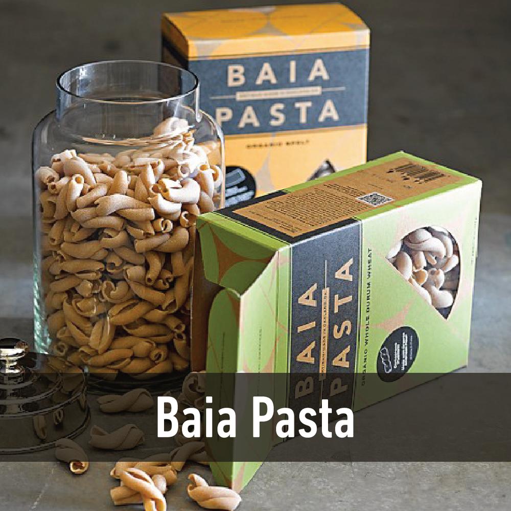 www.baiapasta.com