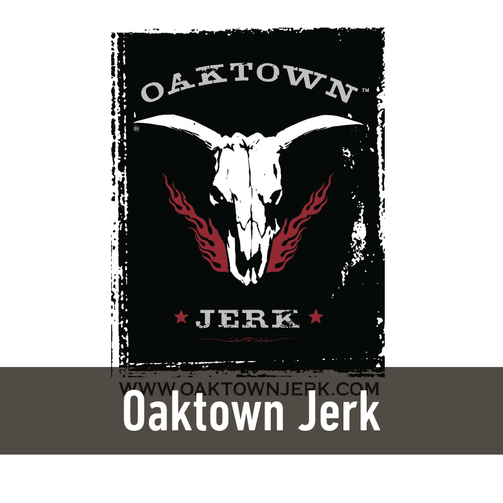www.oaktownjerk.com