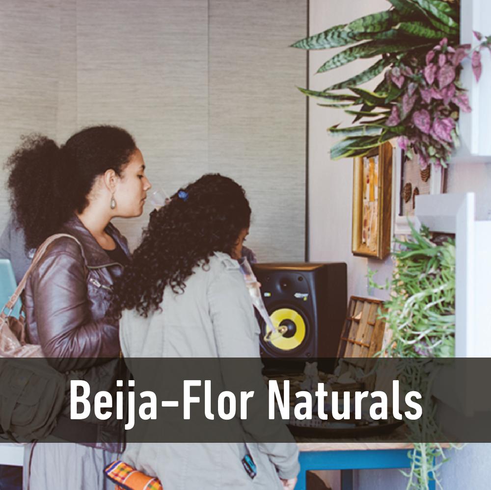 beijaflornaturals.com