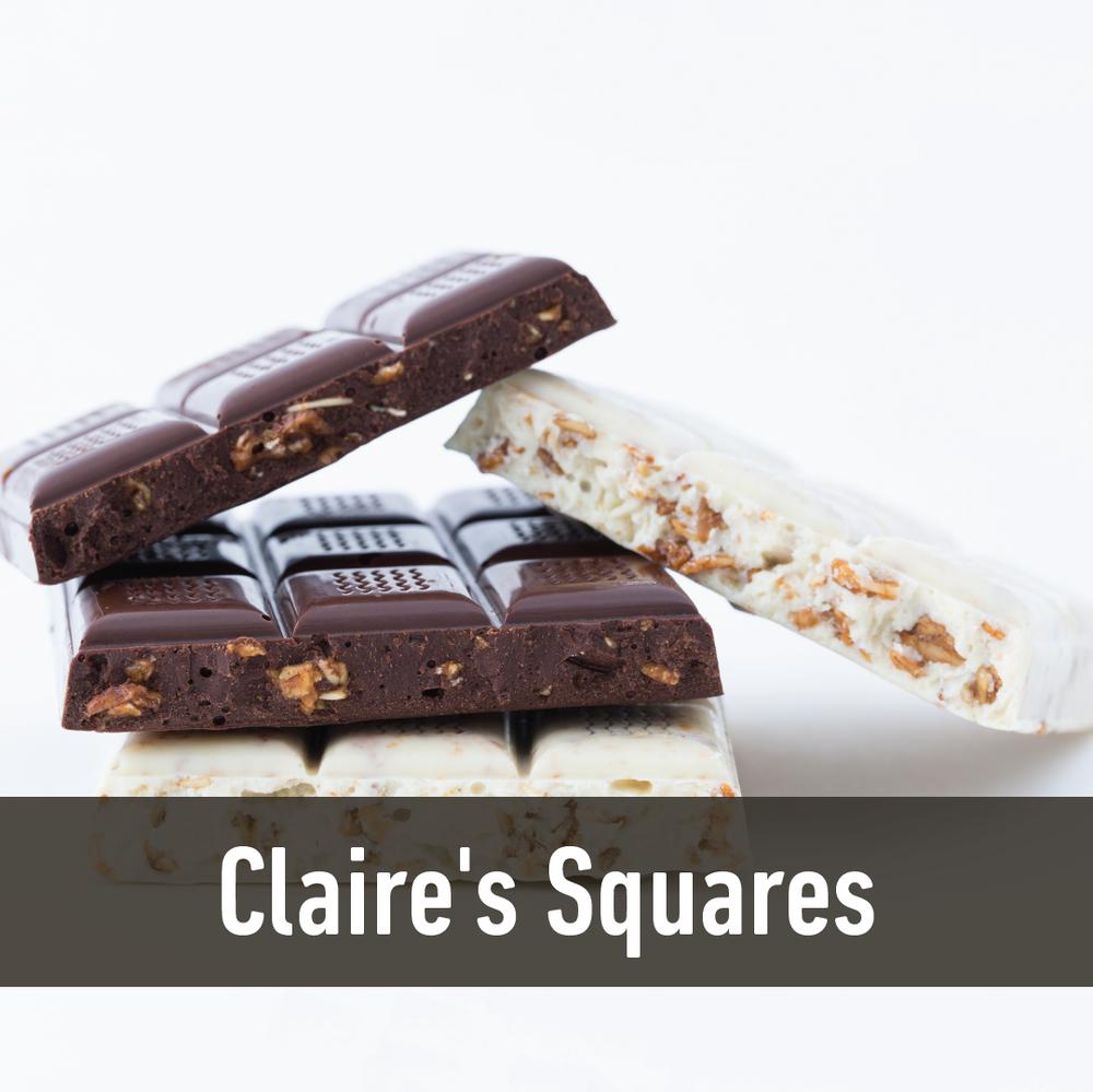 www.clairesquares.com