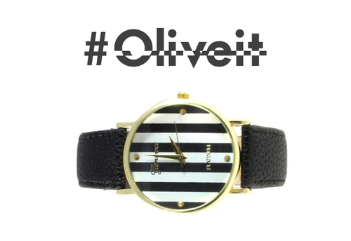 Olive-And-Piper-Watches.JPG