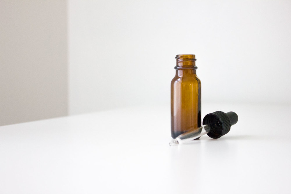 The gallery for vegetable oil glass bottle - Unknown uses for vegetable oil ...