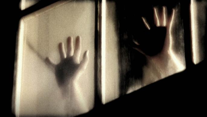 haunted2.jpg