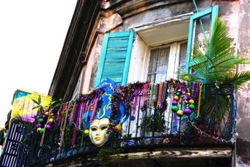 Mardi Gras Balcony (2).jpg