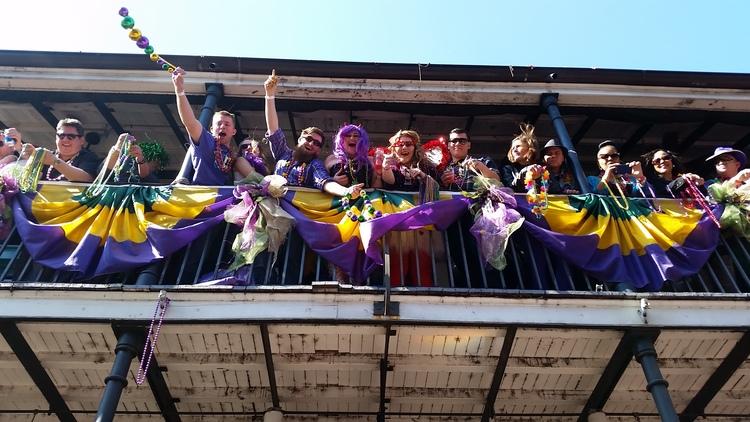 Mardi Gras Balcony.jpg