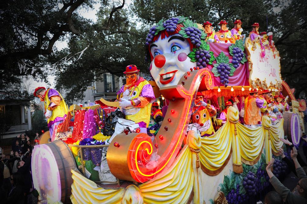 Mardi Gras Float 1.jpg