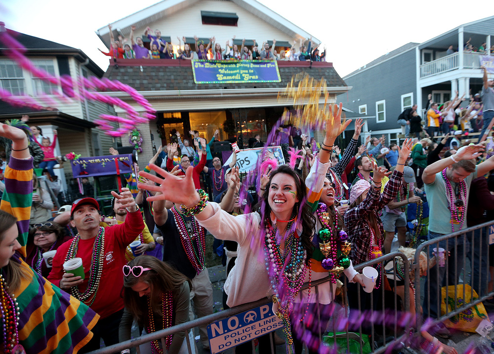 Mardi Gras Float 2.jpg