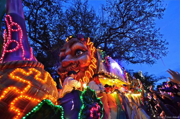 Mardi GRas Insider Tours Float.jpg