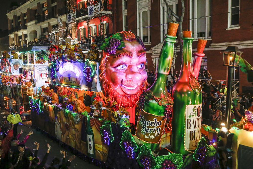 Mardi Gras Float 4.jpg