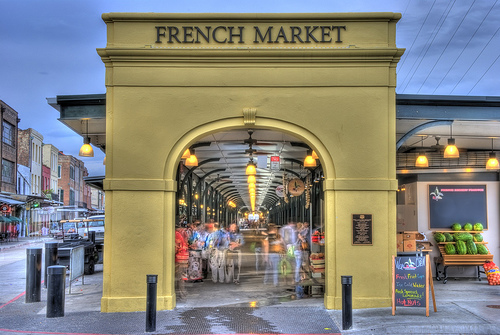 French Market.jpg