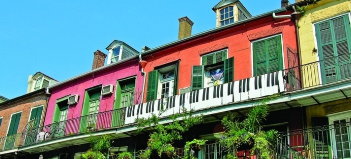French Quarter Colorful4.jpg
