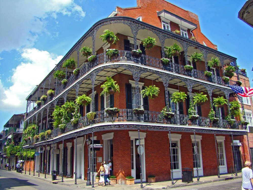 French Quarter Pic.jpg