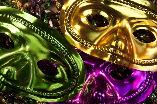 mardi gras masks.jpg