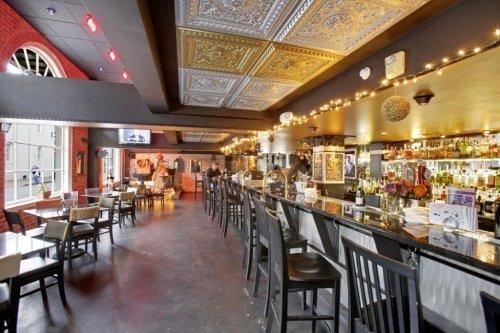 Marriott Bar.jpg