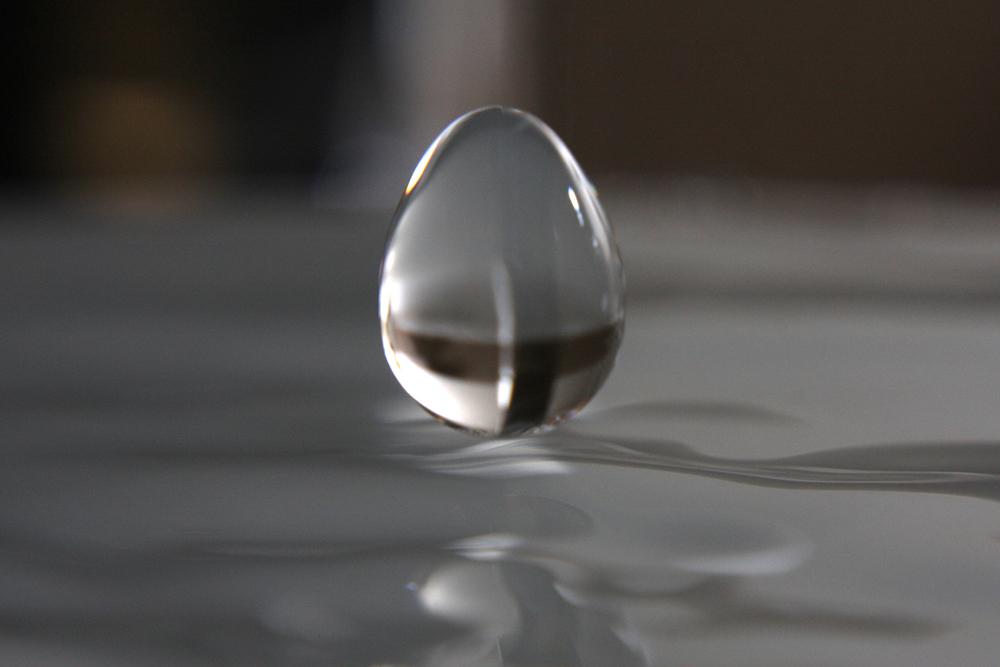 water1-1500.jpg