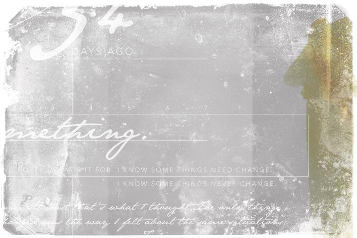 pdewenter patrick dewenter graphic design designer designers cincinnati ohio freelance logo logomark mark print packaging illustration print screenprinting type typography art sinclair scc nku visual viscom vis com web music graduate.jpg