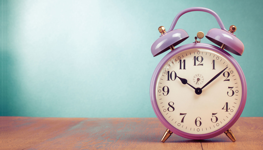 Time Management Tips theStyleSource