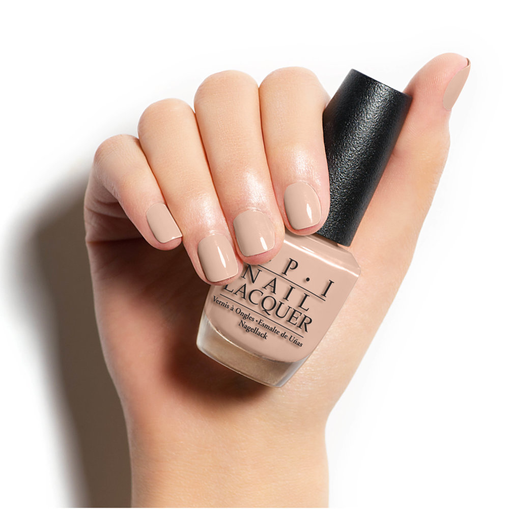 OPI DC Pale to the Chief.jpg