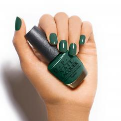 OPI DC Stay Off the Lawn.jpg