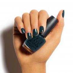 OPI DC CIA Color is Awesome.jpg