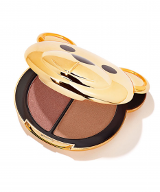 Moschino-Sephora highlighter.png