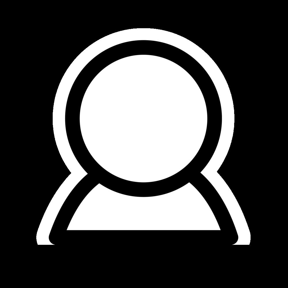 Client Service.png