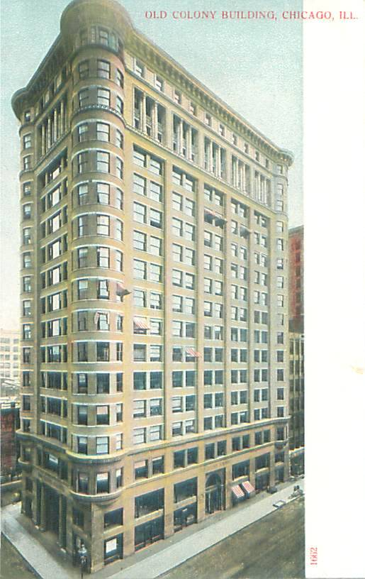 postcard-chicago-old-colony-building-note-awnings-c1910.jpg