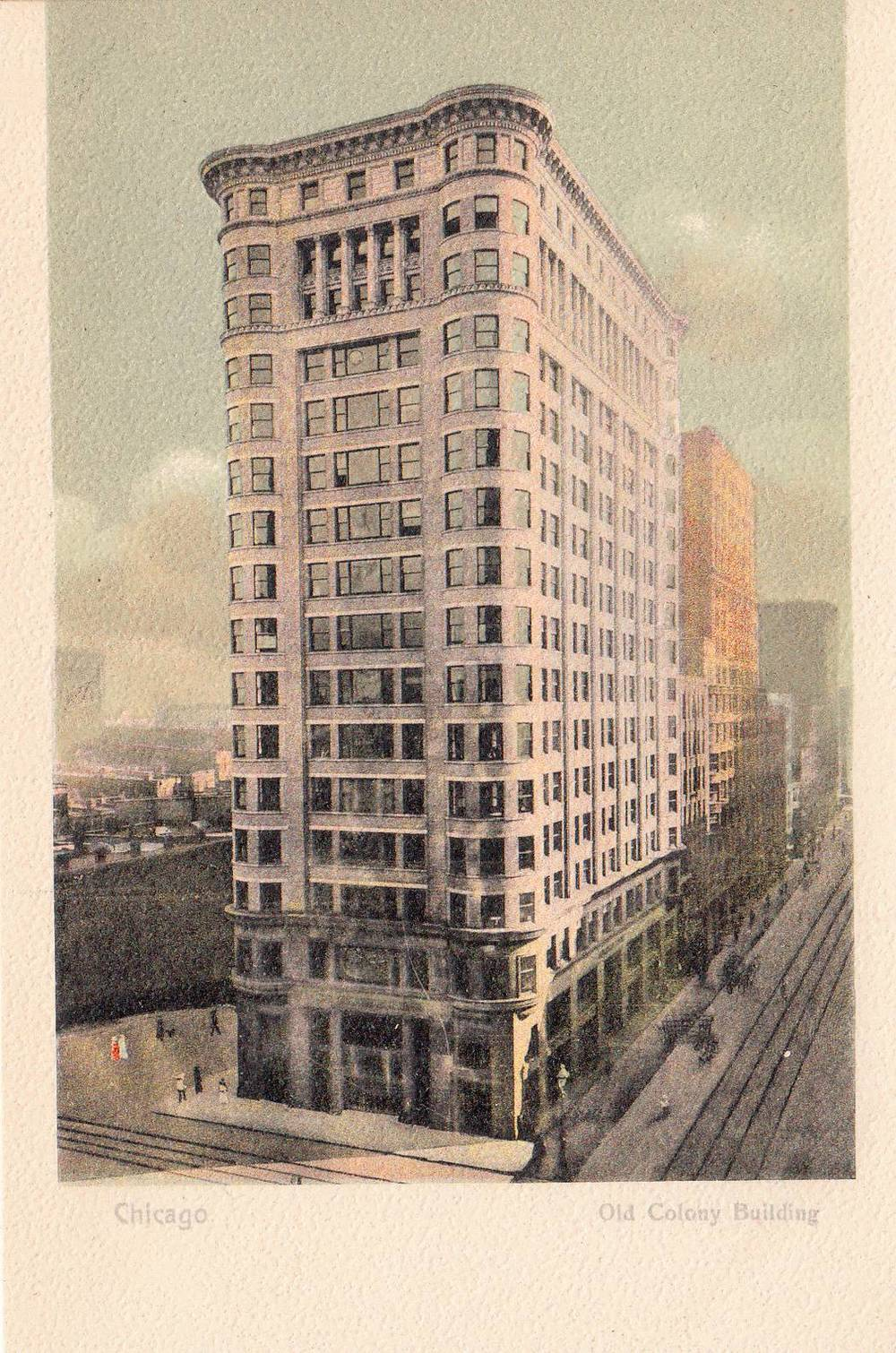 postcard-chicago-old-colony-building-pre-1910.jpg