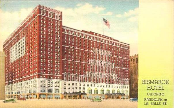 postcard-chicago-bismarck-hotel-randolph-at-la-salle-c1950.jpg