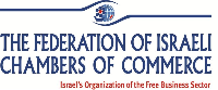 Chamber logo English (Small).jpg