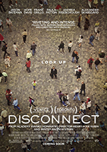 Disconnect Poster.jpg