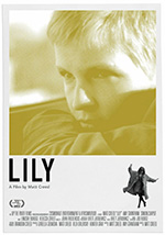 Lily Poster.jpg