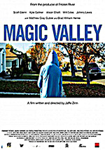 Magic Valley Poster.jpg