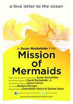 Mission of Mermaids Poster.jpg